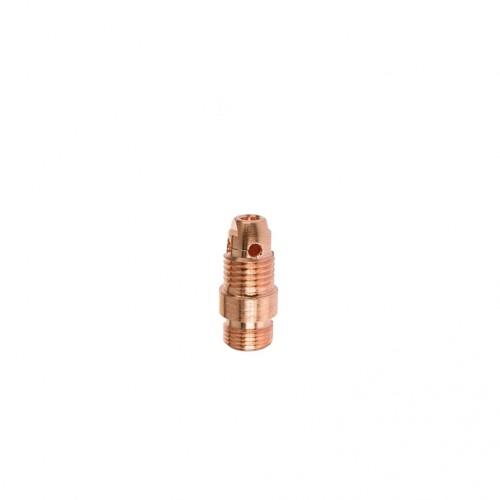 Держатель цанги RHINO Ø3,2 мм (WP9-20-25)