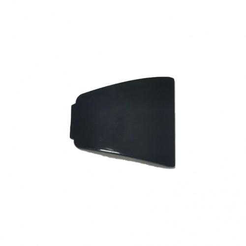 Экран защитный для маски сварщика ШТУРМОВИК  (боковой) поликарбонат