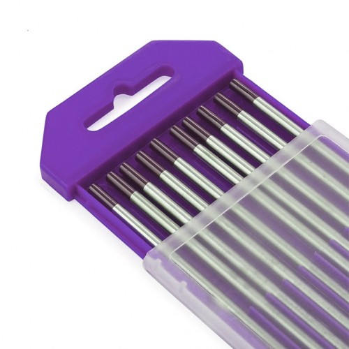Электроды вольфрамовые GRADIENT WS20 Ø3,2х175 мм