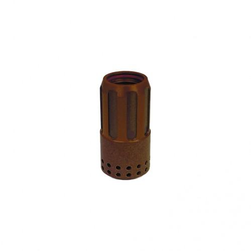 Завихритель RHINO PMX105 105A