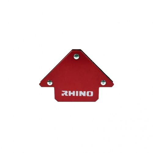 Магнитный угольник для сварки RHINO (до 11 кг)
