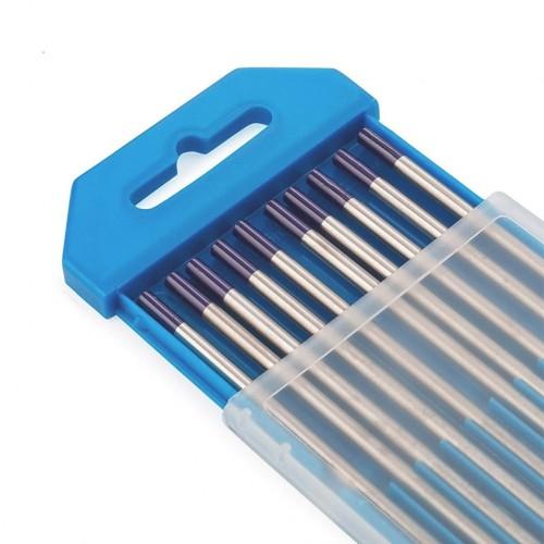 Электроды вольфрамовые GRADIENT WL20 Ø2,4х175 мм