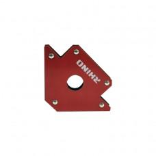 Магнитный угольник для сварки RHINO (до 23 кг)