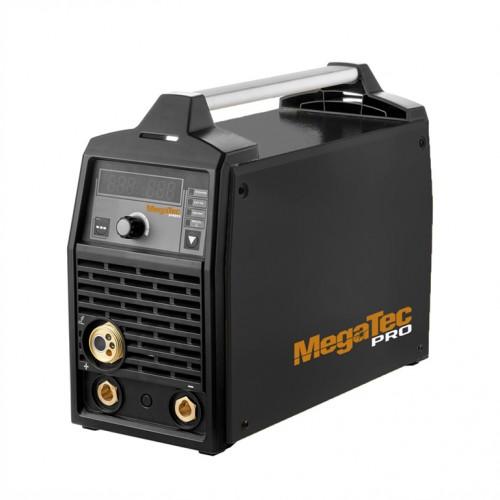 Сварочный полуавтомат MegaTec PRO SMARTMIG 200