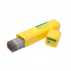 Электроды сварочные нержавеющие GRADIENT Е308L Ø3,2 мм (5 кг)