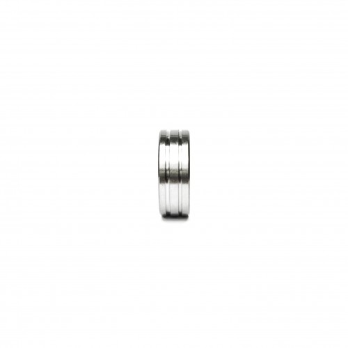 Ролик подачи проволоки RHINO 30х22х10, Ø1,2/1,6 (U-канавка)