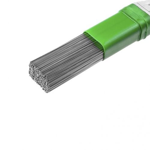Пруток нержавеющий GRADIENT ER308 Ø2,0 мм