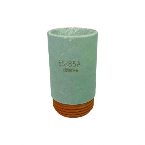 Изолятор RHINO PMX65/85 85A