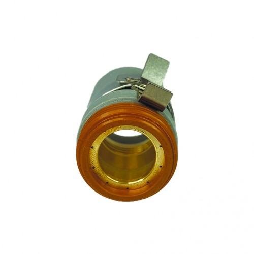 Изолятор RHINO PMX105 105A OHMIC