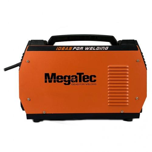 Аппарат аргонодуговой сварки MegaTec STARTIG 200S