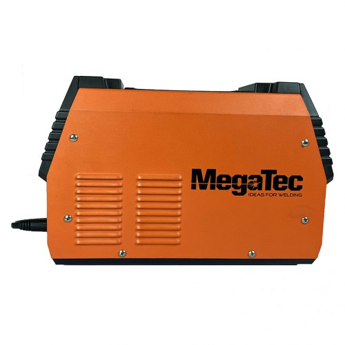 Сварочный полуавтомат MegaTec STARMIG 175