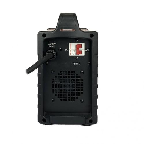 Сварочный инвертор MegaTec STARARC 251KW