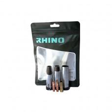 Набор комплектующих к горелке RHINO MB15 (7pcs)