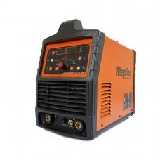 Аппарат аргонодуговой сварки MegaTec SMARTTIG 200KD
