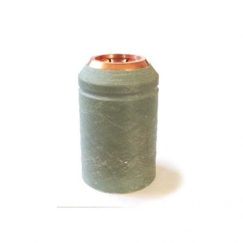 Защитный колпачок RHINO PT141
