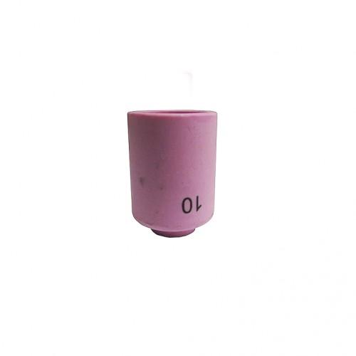 Сопло керамическое RHINO Ø16,0/30 №10