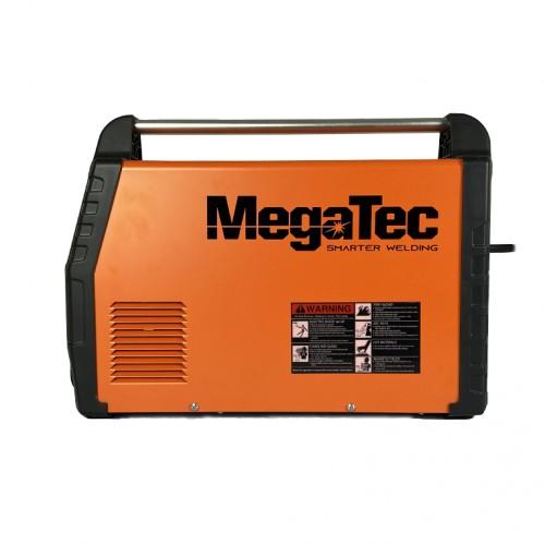 Аппарат аргонодуговой сварки MegaTec STARTIG 205P