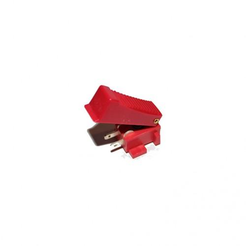 Курок плазмотрона RHINO PТ31