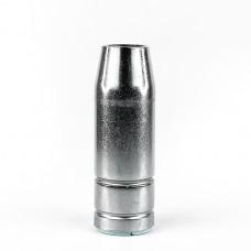 Сопло RHINO Ø12 мм МВ15  коническое