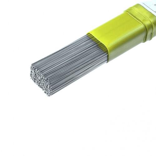 Пруток алюминиевый GRADIENT ER4043 Ø2,4 мм