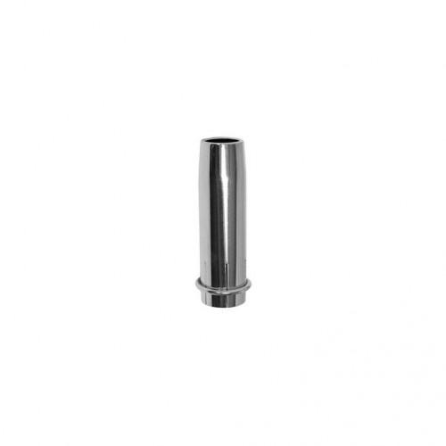 Сопло RHINO Ø18 мм МВ40