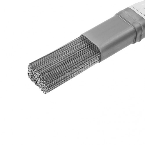Пруток титановый GRADIENT ERTi-2 Ø2,0 мм