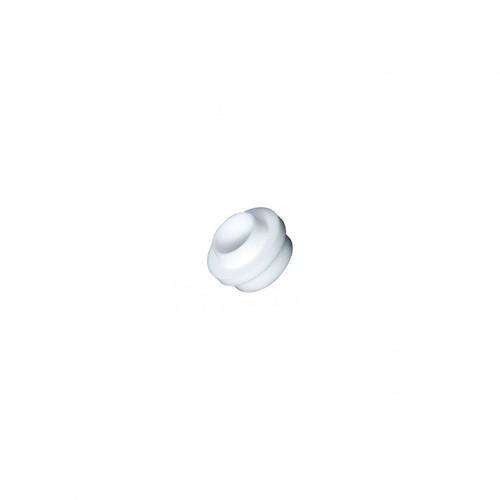 Кольцо (изолятор) RHINO TIG