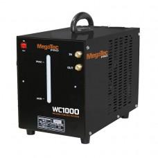 Блок жидкостного охлаждения WC-1000