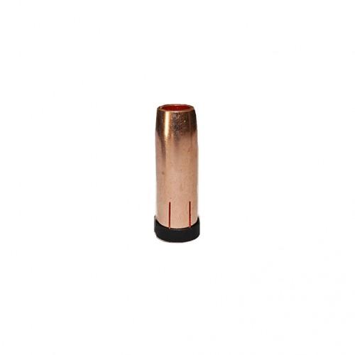 Сопло RHINO Ø18,7 мм MB500 (PANA M500)