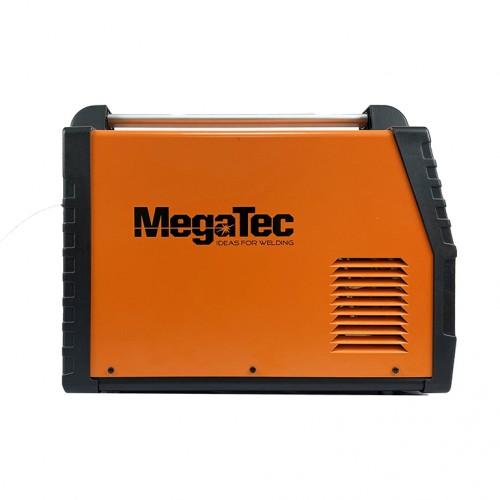 Плазменный резак MegaTec STARCUT 70K