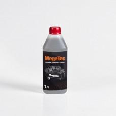 Масло компрессорное MegaTec 1л