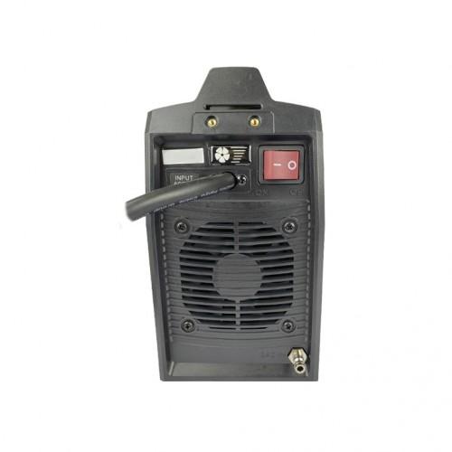 Аппарат аргонодуговой сварки MegaTec PRO TIG 200P AC/DC