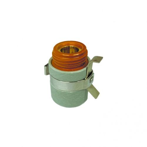 Изолятор RHINO PMX45 45A OHMIC