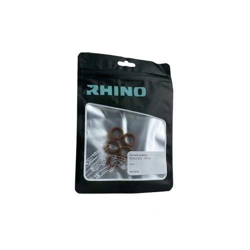 Завихритель RHINO PT101/141