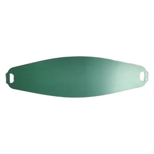 Экран защитный для маски сварщика ШТУРМОВИК поликарбонат