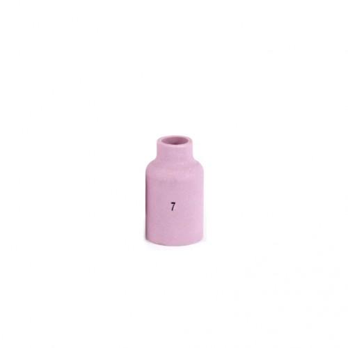 Сопло керамическое (газ.линза) RHINO Ø11,0/25,5 №7