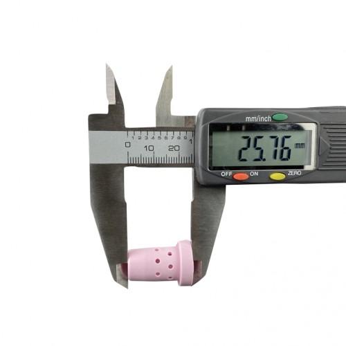 Газовый диффузор RHINO MB500 (воздушное охлаждение)
